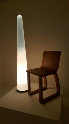 Giusto Toso OPO floorlamp by Giusto Toso Murano for LEUCOS - 979827