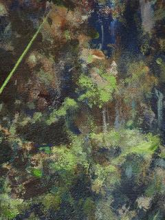 Glenn Ibbitson The Green Man - 1641255