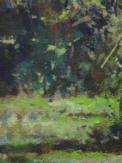 Glenn Ibbitson The Green Man - 1641257