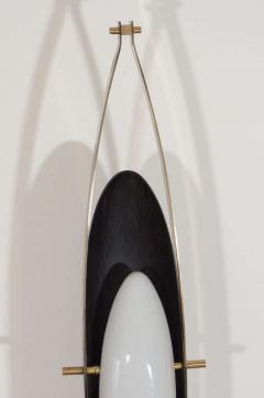 Goffredo Reggiani Goffredo Reggiani Floor Lamp - 763227
