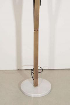 Goffredo Reggiani Goffredo Reggiani Floor Lamp - 763231