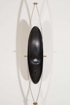 Goffredo Reggiani Goffredo Reggiani Floor Lamp - 763232