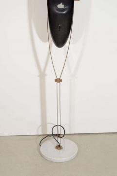 Goffredo Reggiani Goffredo Reggiani Floor Lamp - 763234