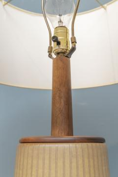Gordon Jane Martz Gordon Jane Martz Ceramic Table Lamp - 2026179