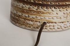 Gordon Martz Gordon Martz table lamp for Marshall Studios - 1152088