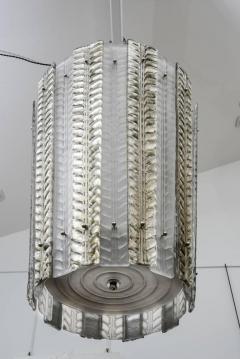 Gorgeous Murano Glass Lantern - 1114564