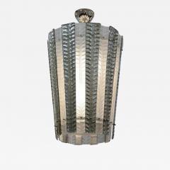 Gorgeous Murano Glass Lantern - 1114574