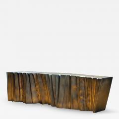 Gregory Nangle Cleaving Bench - 635717