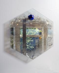 Gregory Nangle Ernst Mirror - 536633