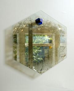 Gregory Nangle Ernst Mirror - 536634