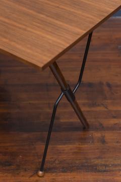 Greta Grossman Greta Grossman Desk - 302951