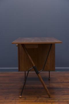 Greta Grossman Greta Grossman Desk - 302953