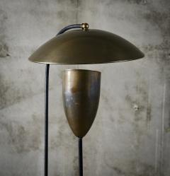 Greta Grossman Greta Grossman Floor Lamp - 193556