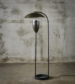 Greta Grossman Greta Grossman Floor Lamp - 193557