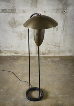 Greta Grossman Greta Grossman Floor Lamp - 193559