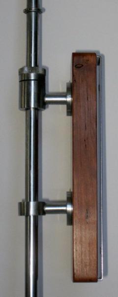 Greta Von Nessen Greta Von Nessen Adjustable Swing Arm Wall Lamp - 570775
