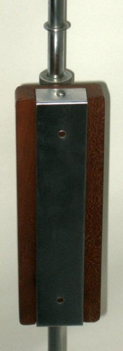 Greta Von Nessen Greta Von Nessen Adjustable Swing Arm Wall Lamp - 570776