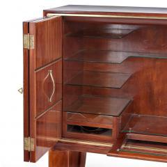 Guglielmo Ulrich Mid century Modern bar by Guglielmo Ulrich  - 2007037