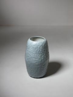 Guido Andlovitz Large Vase by Guido Andloviz for S C I Laveno - 1224727