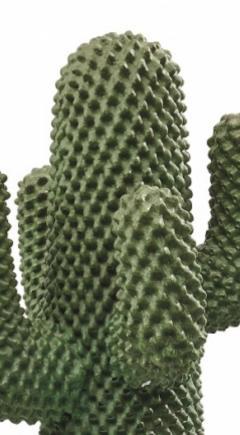 Guido Drocco Cactus Floor Coat Hanger by Guido Drocco Franco Mello - 1719176