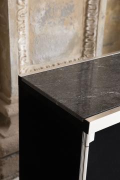 Guido Faleschini Pair of Guido Faleschini Cabinets for Hermes - 1452879