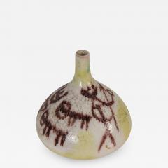 Guido Gambone Guido Gambone Bud Vase - 1505955