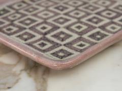 Guido Gambone Guido Gambone Square Ceramic Tray - 1534809
