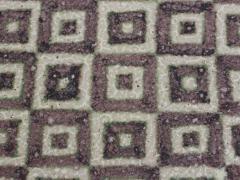 Guido Gambone Guido Gambone Square Ceramic Tray - 1534817