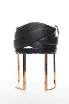 Gulla Jonsdottir Cuff Chair - 733189