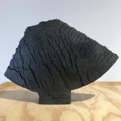 Gundula Sommerer Raku ceramic - 1650101