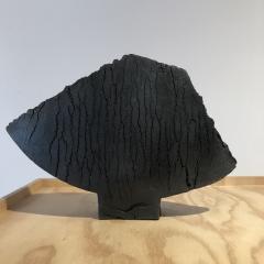 Gundula Sommerer Raku ceramic - 1650145