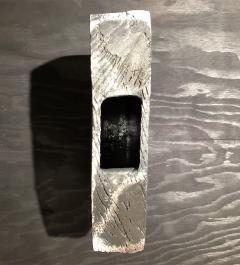 Gundula Sommerer Sagger fired ceramic - 1649404