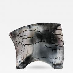 Gundula Sommerer Sagger fired ceramic - 1650910