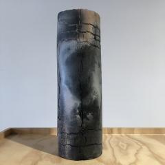 Gundula Sommerer Sagger fired ceramic - 1649621