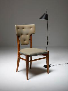 Gunnar Asplund Pair of Chairs attributed to Gunnar Asplund - 1166203