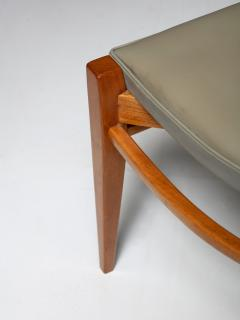 Gunnar Asplund Pair of Chairs attributed to Gunnar Asplund - 1166204