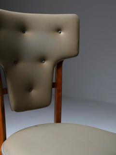 Gunnar Asplund Pair of Chairs attributed to Gunnar Asplund - 1166206