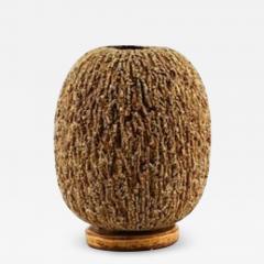 Gunnar Nylund Gunnar Nylund Vase - 716614