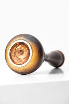 Gunnar Nylund Gunnar Nylund Vase Produced by R rstrand in Sweden - 1789022