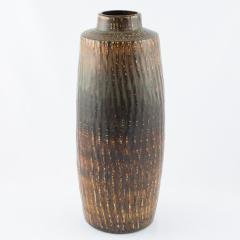 Gunnar Nylund Gunnar Nylund for R rstrand Rubus floor vase circa 1950s - 1075518