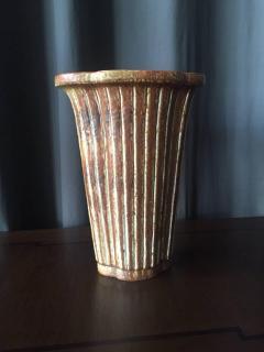 Gunnar Nylund Large Vase by Gunnar Nylund - 1340078