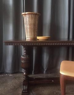 Gunnar Nylund Large Vase by Gunnar Nylund - 1340082