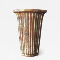 Gunnar Nylund Large Vase by Gunnar Nylund - 1341738