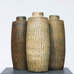 Gunnar Nylund Large Vase by Gunner Nylund Rubus  - 918167