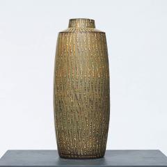 Gunnar Nylund Large Vase by Gunner Nylund Rubus  - 918170