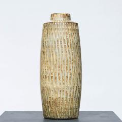 Gunnar Nylund Large Vase by Gunner Nylund Rubus  - 918171