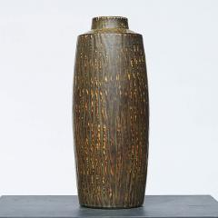 Gunnar Nylund Large Vase by Gunner Nylund Rubus  - 918172