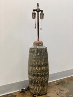 Gunnar Nylund Large table lamp by Gunnar Nylund - 2116559