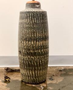 Gunnar Nylund Large table lamp by Gunnar Nylund - 2116561