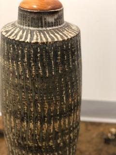 Gunnar Nylund Large table lamp by Gunnar Nylund - 2116563